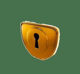 cambios de cerraduras y bombines
